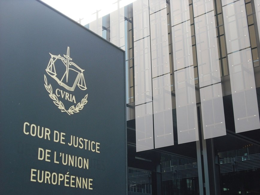 CJEU: Wide margin of discretion for Member States in defining threat to public order for short-stay visa holders