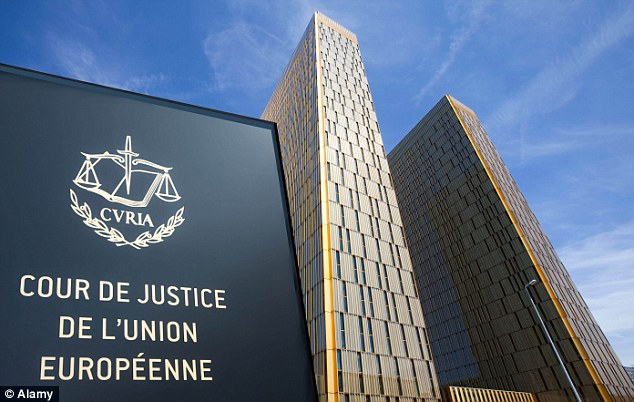 CJEU: Judgment in Bilali C-720/17 on revocation of subsidiary protection status