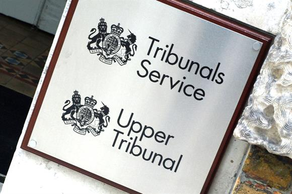 UK: Court of Appeal upholds decision that declared removal of Ugandan citizen unlawful