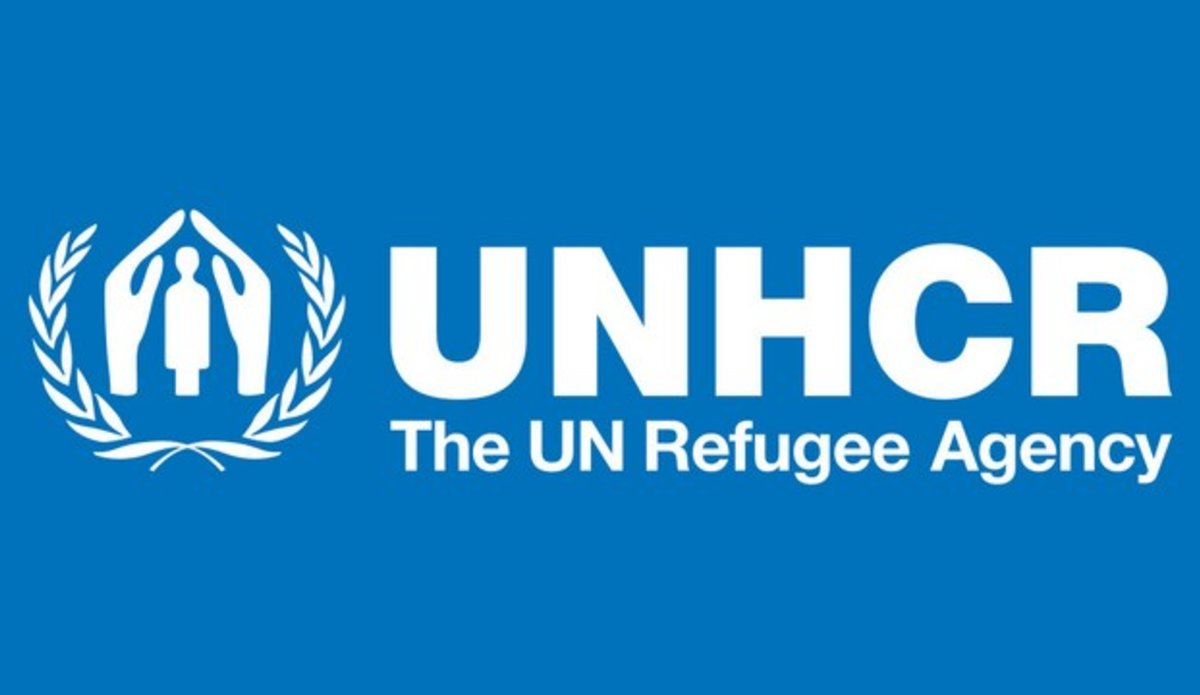 UNHCR Comments on the Commission Proposal for an Asylum Procedures Regulation