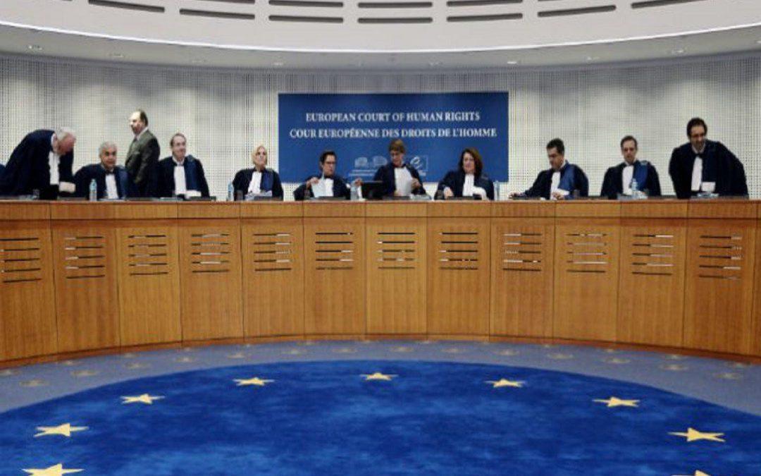 Al Husin v. Bosnia And Herzegovina (No. 2): Detention in violation of the Convention