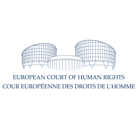 Ilias and Ahmed v Hungary: Violation of Article 3 due to failure to assess risks upon return but no violation of Article 3 with regard to the conditions in the Röszke border transit zone
