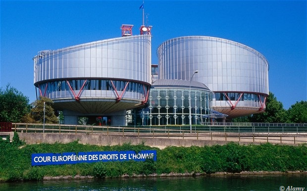 ECtHR: O.O. v. Russia: Court finds violation of Article 3 in return to Uzbekistan
